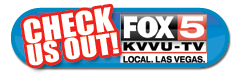 fox 5 news las veags