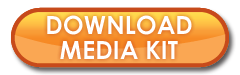download ASSM Media Kit